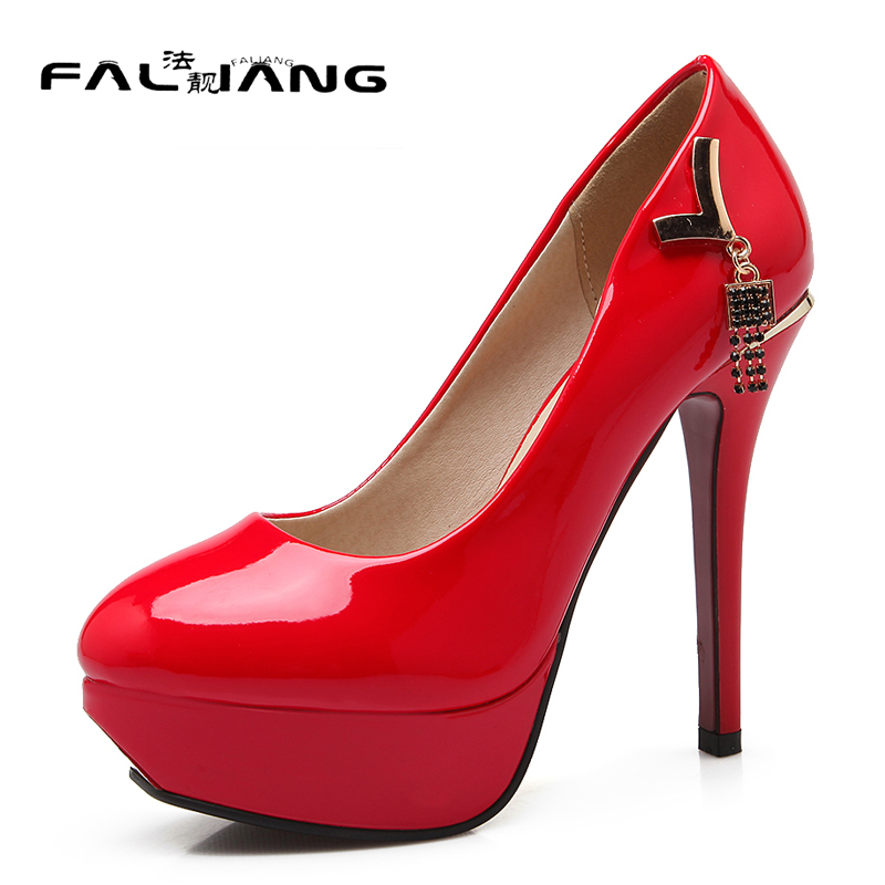 Fashion Sexy OL New arrival Big Size 11 12  women shoes woman ladies womens Single shoes High Heel Shoes wholesale<br>