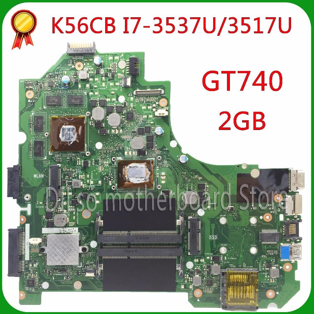 K56CB7