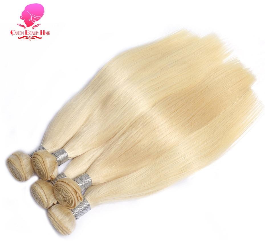 61 blonde hair (13)