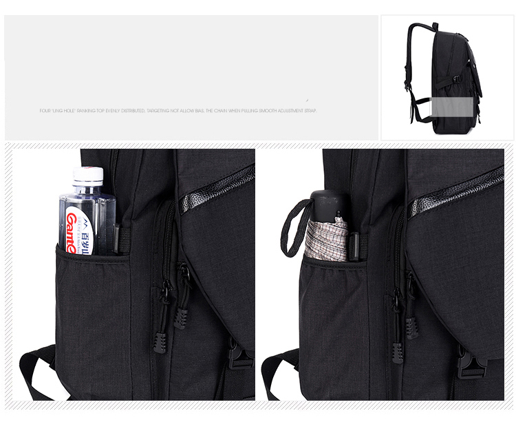 business laptop backpack (19)
