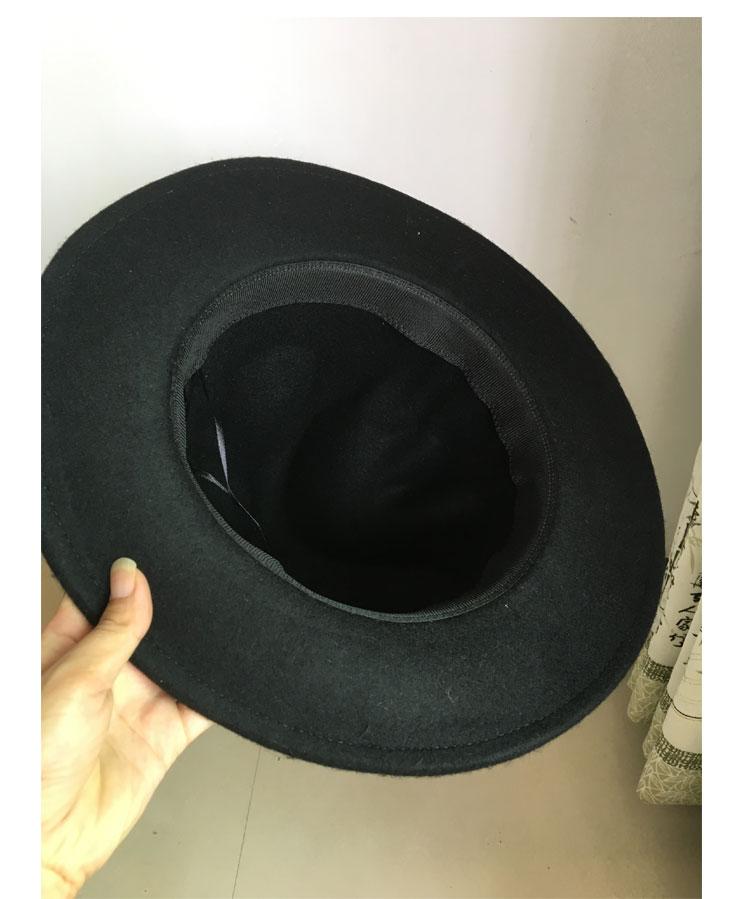 fedora-hat-_06
