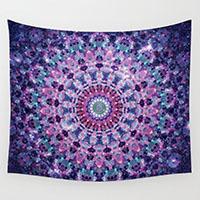 India-Tapestry-3D-Printed-Wall-Decoration-150x130cm-Beach-Towels-India-Mandala-Tapestry-Wall-Hanging-Tenture-Mural