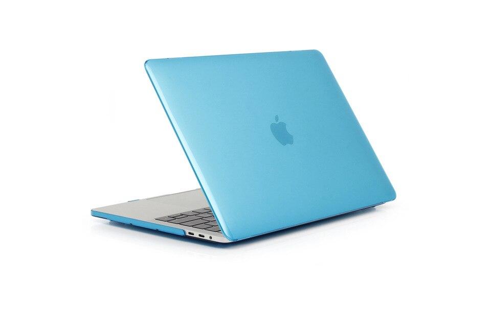 Water blue3