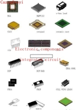 Chip INA125U INA125 original spot BB manufacturer