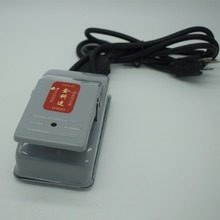 Foot Pedal Switch For Mitsubishi For Foredom Winsa Polisher jewelry making tool kit(China)