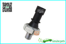 New Genuine OEM Engine Oil Pressure Sensor For GMM 55571684, 55354325, 96802844