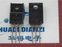 in stock can pay SM2LZ47 TO-220F TOS
