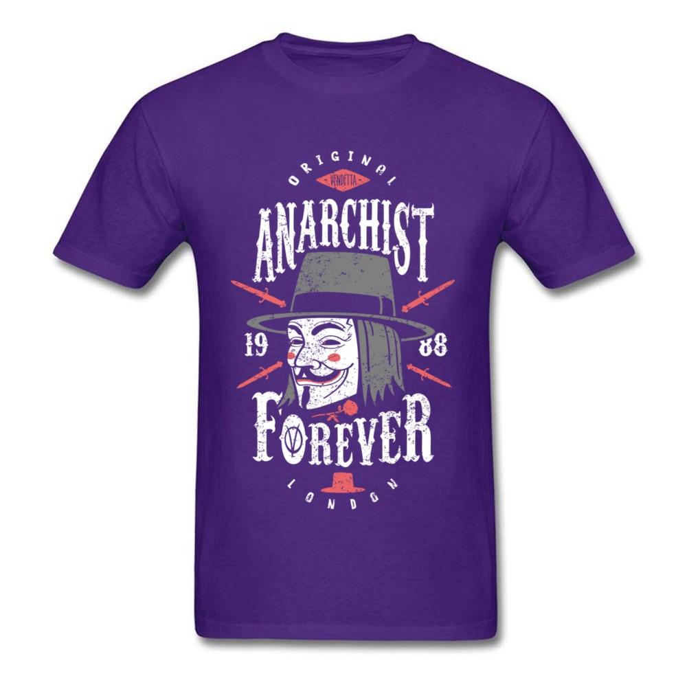 anarchist forever 12839_purple