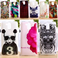 Soft TPU & Hard Plastic Phone Cover For Elephone P7000 5.5 inch Cases Wholesale and Retail Cell Phone Back Shell Housing Bags
