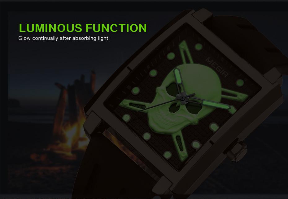skeleton watch (6)