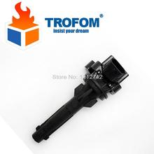 Ignition Coil For TOYOTA Avensis COROLLA Aygo Celica Corolla RAV4 Yaris 1.0 1.4 1.6 1.8 16V 90080-19017 0221504020