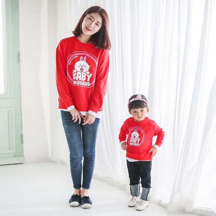 Одинаковая одежда для мамы и сына алиэкспресс