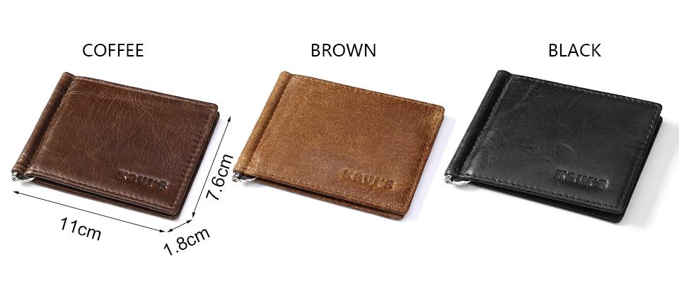 men-wallets-KA27CA-brown_03