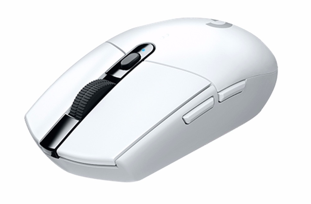 g304-g305-lightspeed-wireless-gaming-mouse (8)