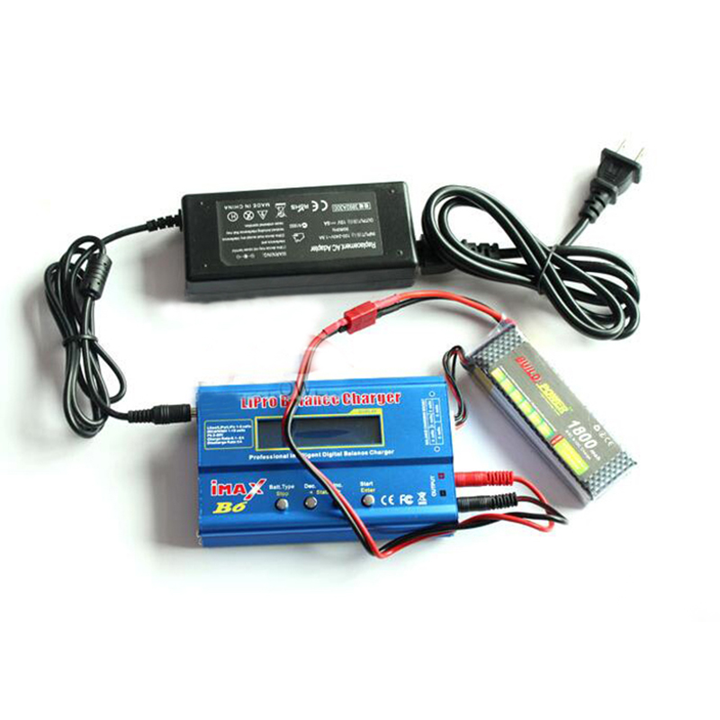 i-max-B6-12V-5A-15V-6A-adapter-input-AC-110-240V-B6-B6AC-power-supply (1)