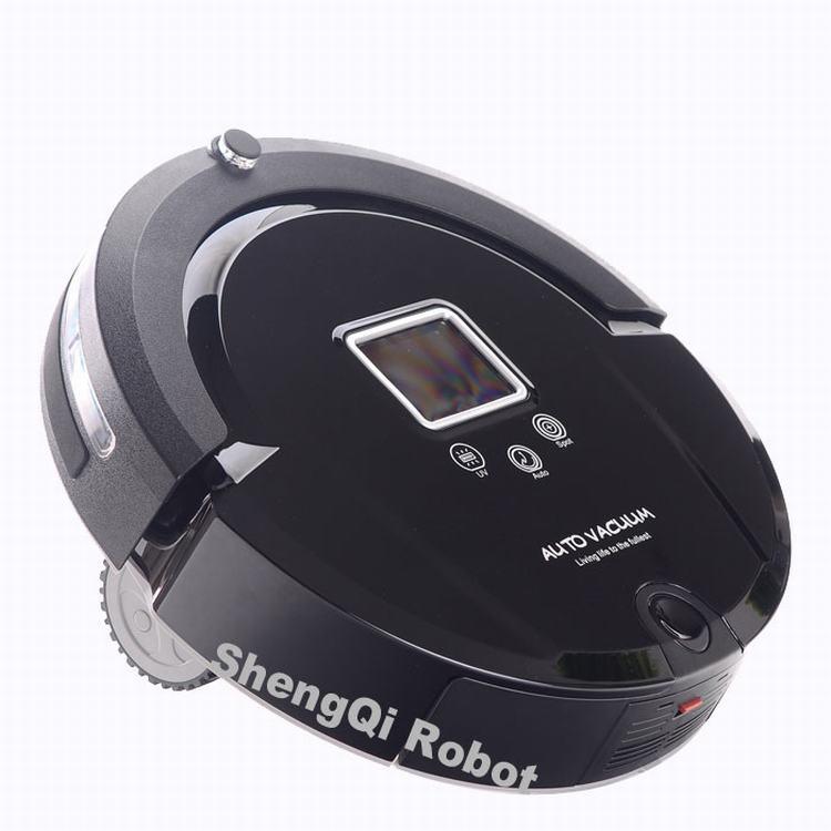 robot vacuum cleaner accessories (56)