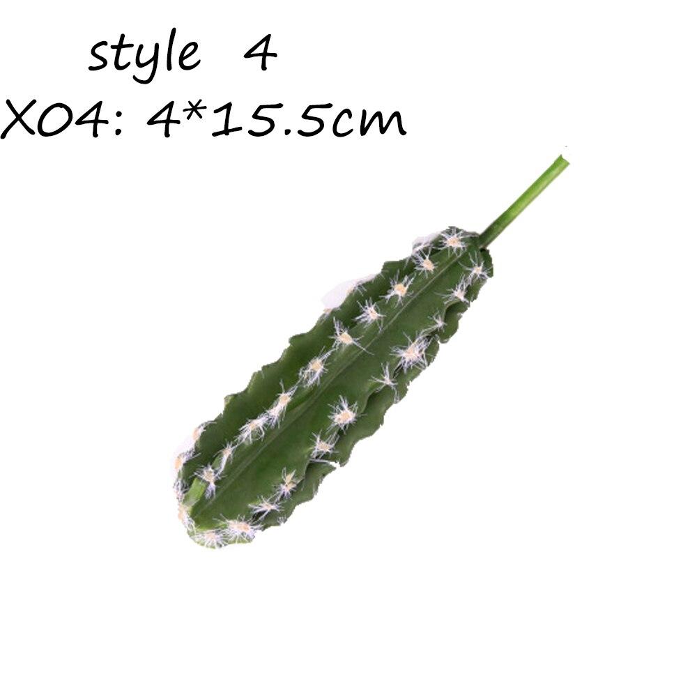 XG1529046971_S--4