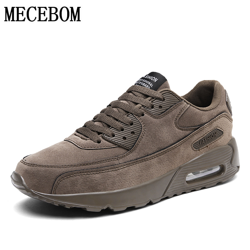 Mens shoes new arrival spring autumn comfortable breathable lace-up casual shoes men footwear size 39-44 5808m<br>