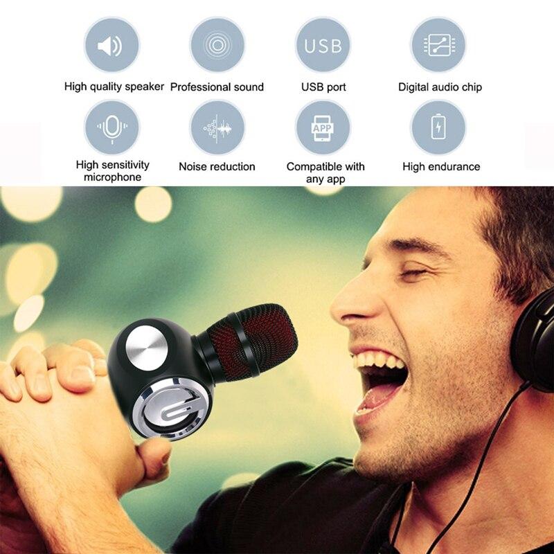 Wireless-Portable-Karaoke-Microphone-Duet-Singing-Chorus-Bluetooth-Speaker-Handheld-Party-Player-Home-KTV-Music-Amplifier (1)