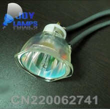 High Quality L1709A Replacement Projector Lamp/Bulb For HP VP6121/VP6111