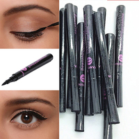 New arrival Women's Waterproof Liquid Black Eyeliner Pencil Makeup Accessories Cosmetic Tool Eye Liner Beatuy Make Up Tool