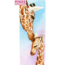5d diamond painting new arrivals,painting diamond full,diamond painting giraffe(China)