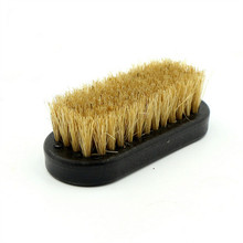 Genuine Soft Bristle Auto Cleaning Brush Car Washing Accessories Tools For Leather,Mat,Dashboard,Interior