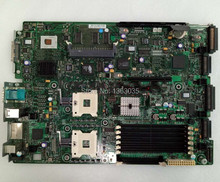 404715-001 DL380G4 Server Motherboard for DL380 G4 System Board tested working