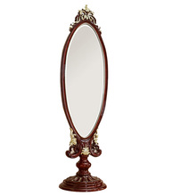 High Quality Home Dressing Mirror From Foshan Furniture(China)