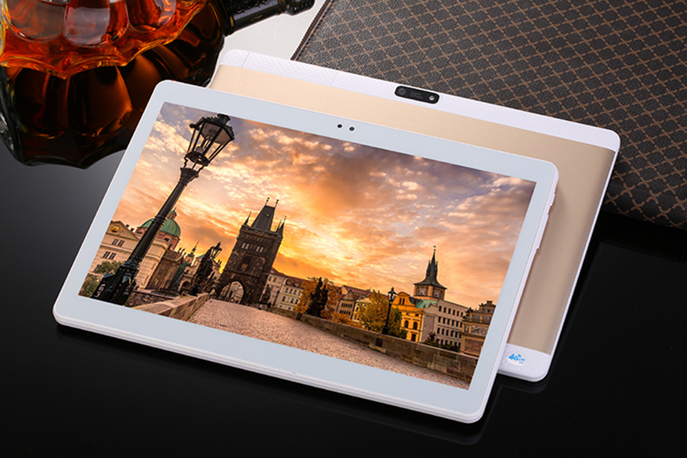 4G LET TABLET PC (15)