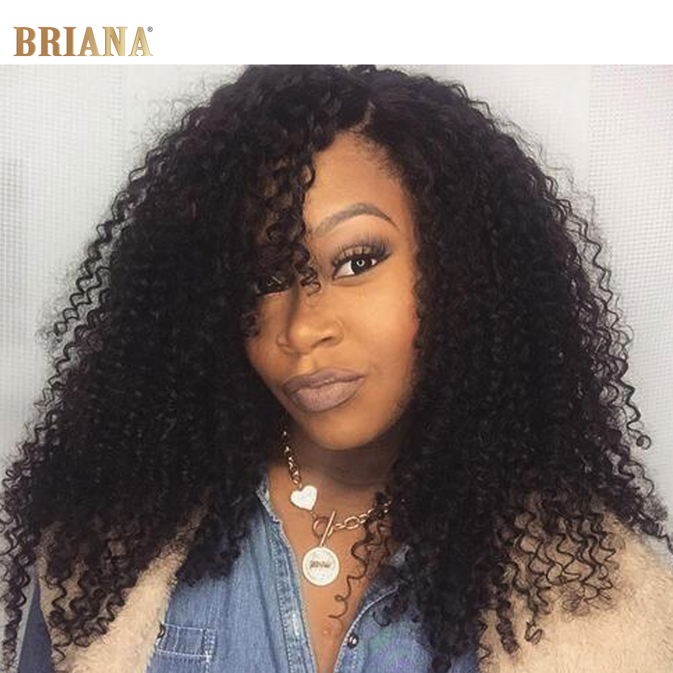 8a Unice Hair With Closure Curly Hair With Frontal 4 Bundles With Lace Frontal Closure Peruvian Hair With Closure Ear To Ear<br><br>Aliexpress