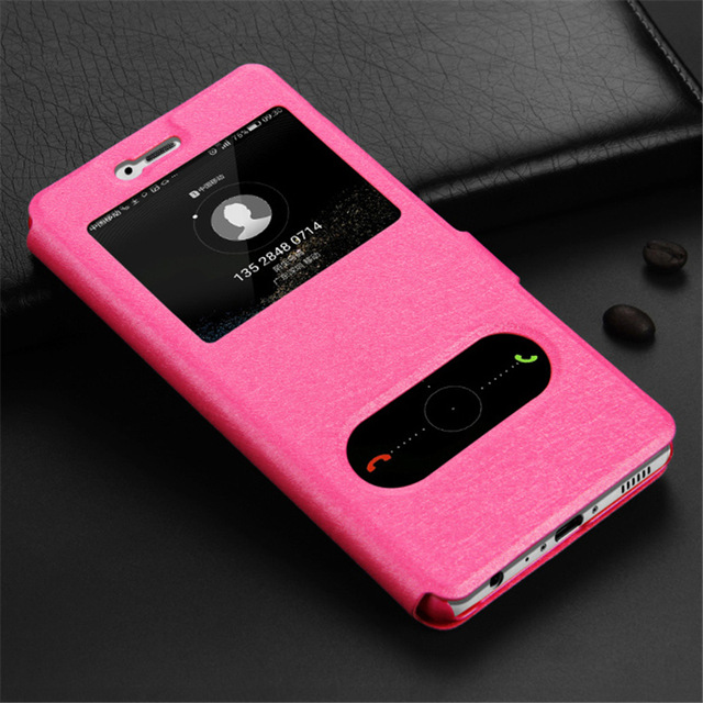 PU-Flip-Retro-Leather-Cases-For-Huawei-Honor-8-Case-Stand-Kickstand-Original-Window-View.jpg_640x640