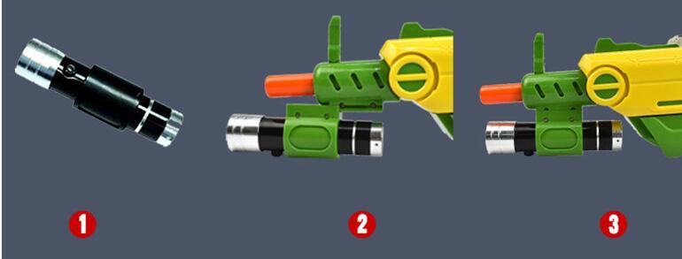 aim-3