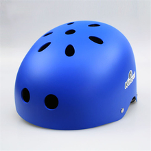 Kids & Adult Bicycle Helmet Skate Extreme Skateboard Roller Skating Multipurpose Road Mountain Universal Safety Helmet 50-60CM