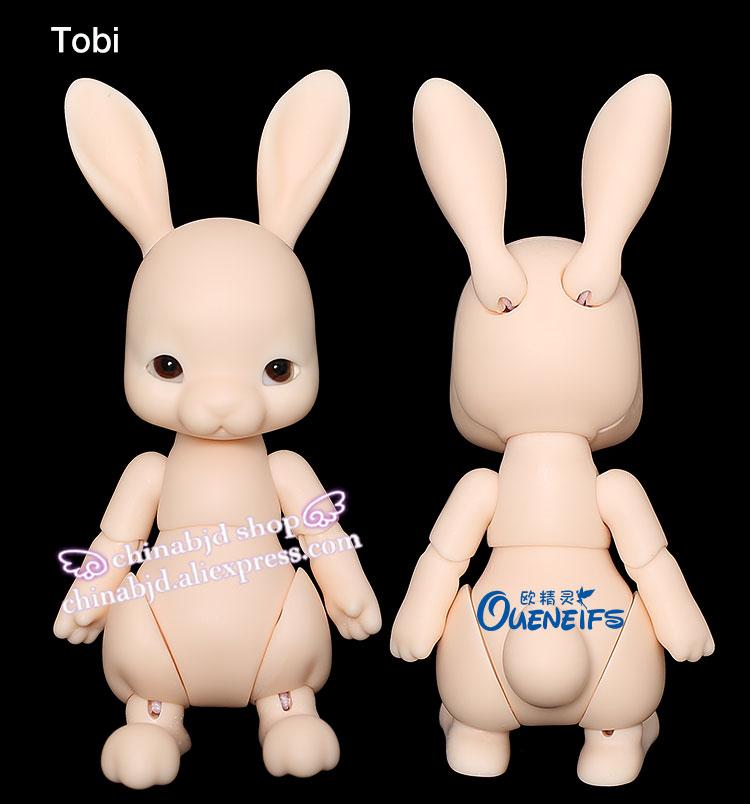 Tobi_bodyEN