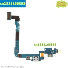 5 pieces/lot HK Dock Connector Charging Port Flex Cable for Samsung Galaxy Nexus i9250(China)