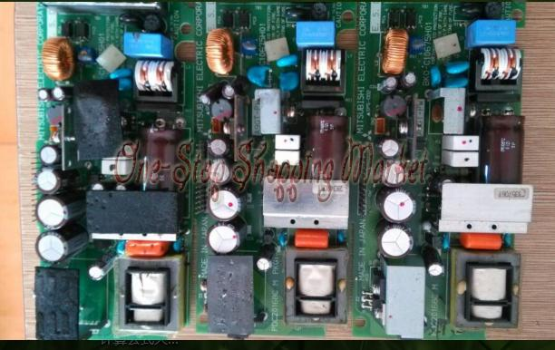 A975GOT-TBA-B A970GOT-TBA-CH Touchscreen Power Board<br><br>Aliexpress