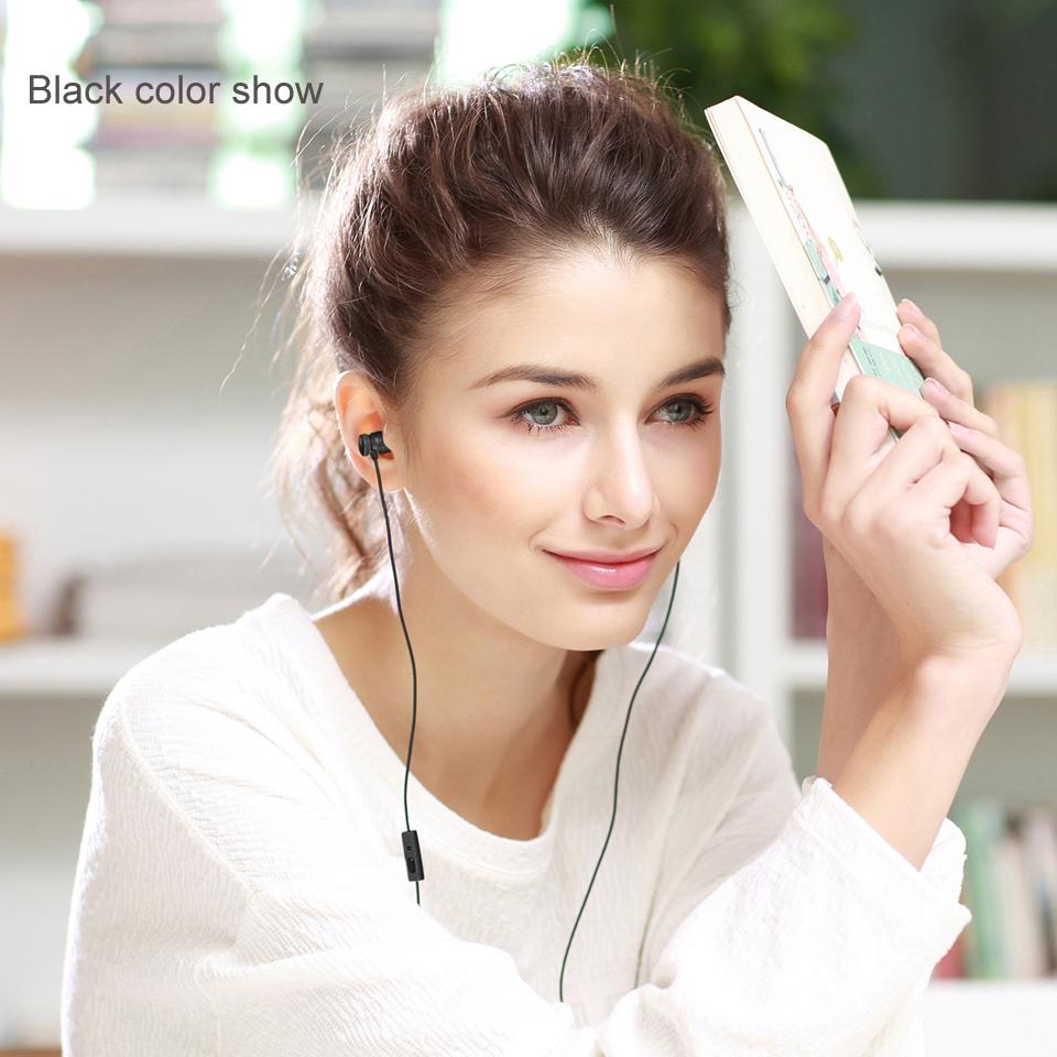 earphone (3)