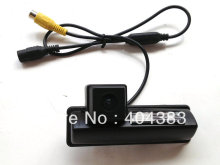 HD!!! CAR CCD SONY REAR VIEW REVERSE BACKUP CAMERA FOR Toyota CAMRY Picnic Echo Verso / Yaris (NCP93)(China)