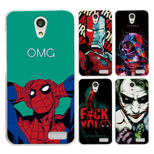 Buy New Fashion Charming Phone Case Lenovo A319 4.5inch Perfect Design Colored Paiting Case Lenovo A319 Coque Capa for $1.39 in AliExpress store