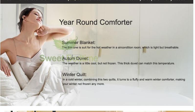 goose-down-comforter_03