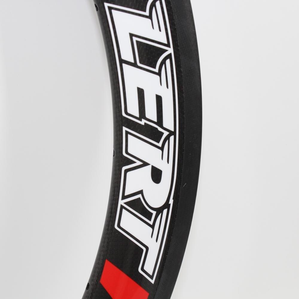 wheel-536-2