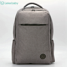 2 Sizes Maternity Backpack Diaper Bag Mommy Baby Changing Nappy Bags Baby Stroller Waterproof Bag Travel Backpack Bolso Maternal(China)