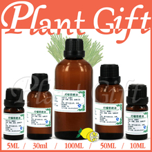 wholesale!!skin care oil Free shopping 100% Pure plant essential oil lemon grass oil  aromatherapy massage oil skin care