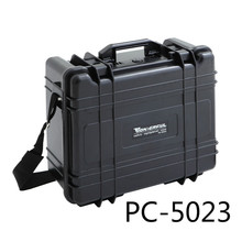 7.2 Kg 517*433*231mm Abs Plastic Sealed Waterproof Safety Equipment Case Portable Tool Box Dry Box Outdoor Equipment