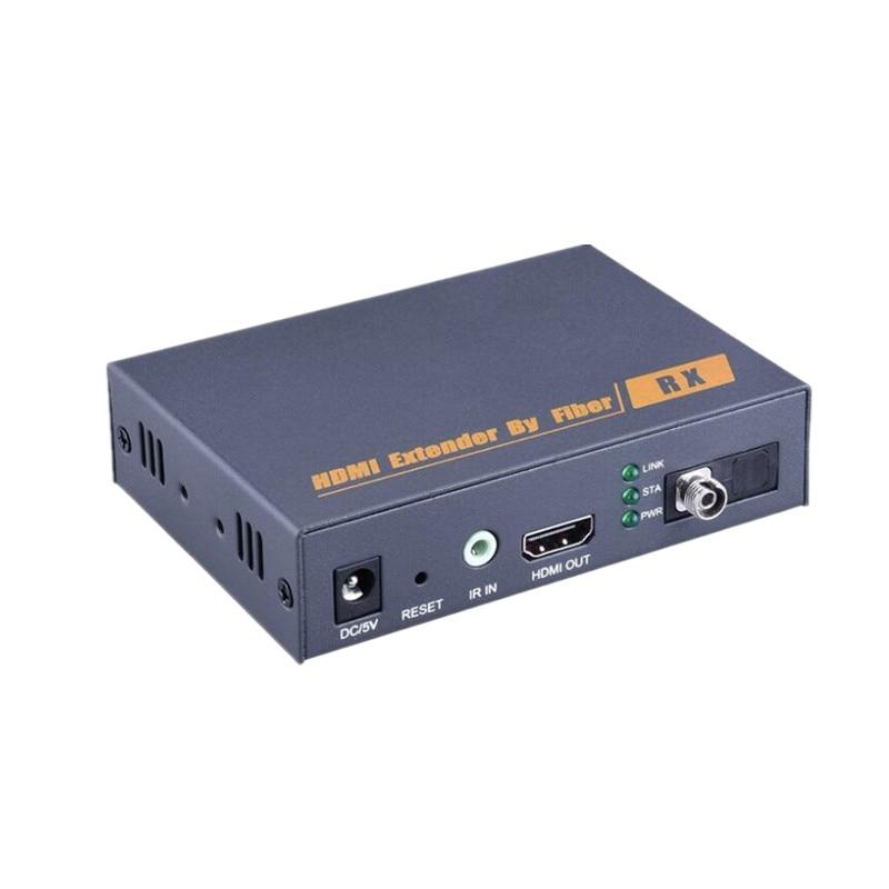 ZY-DT200(012)