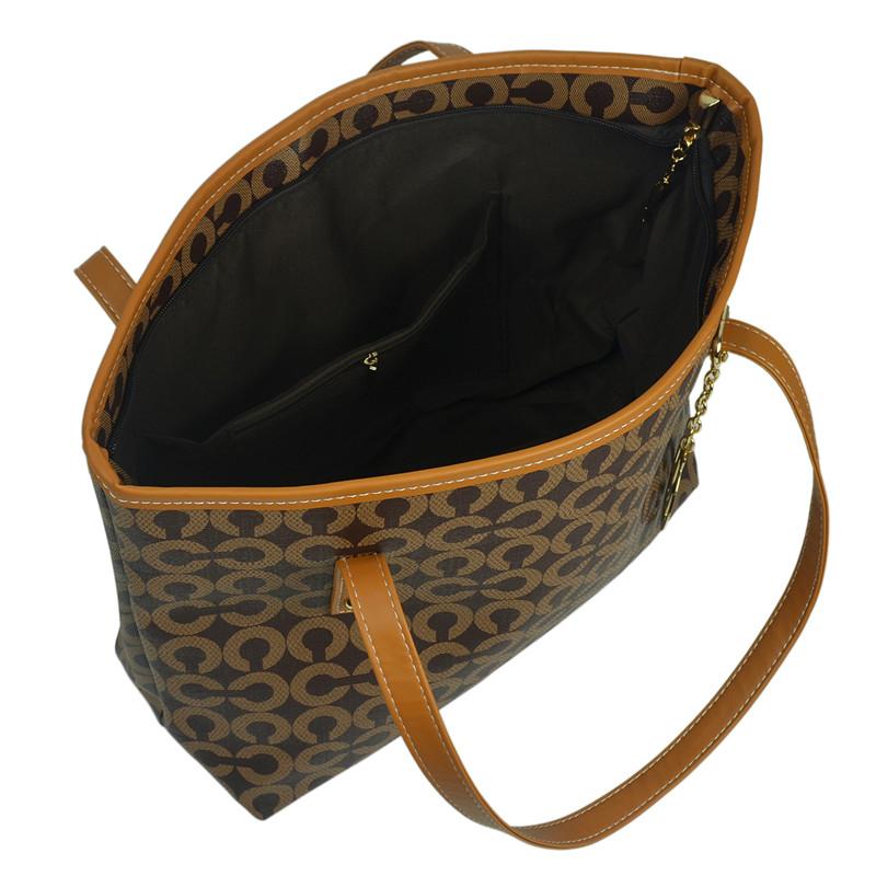 Micom Printed Bag Female Luxury Handbags Women Bags Designer Shoulder Bags Women High Quality Leather Hand Bag Bolsa Feminina 58