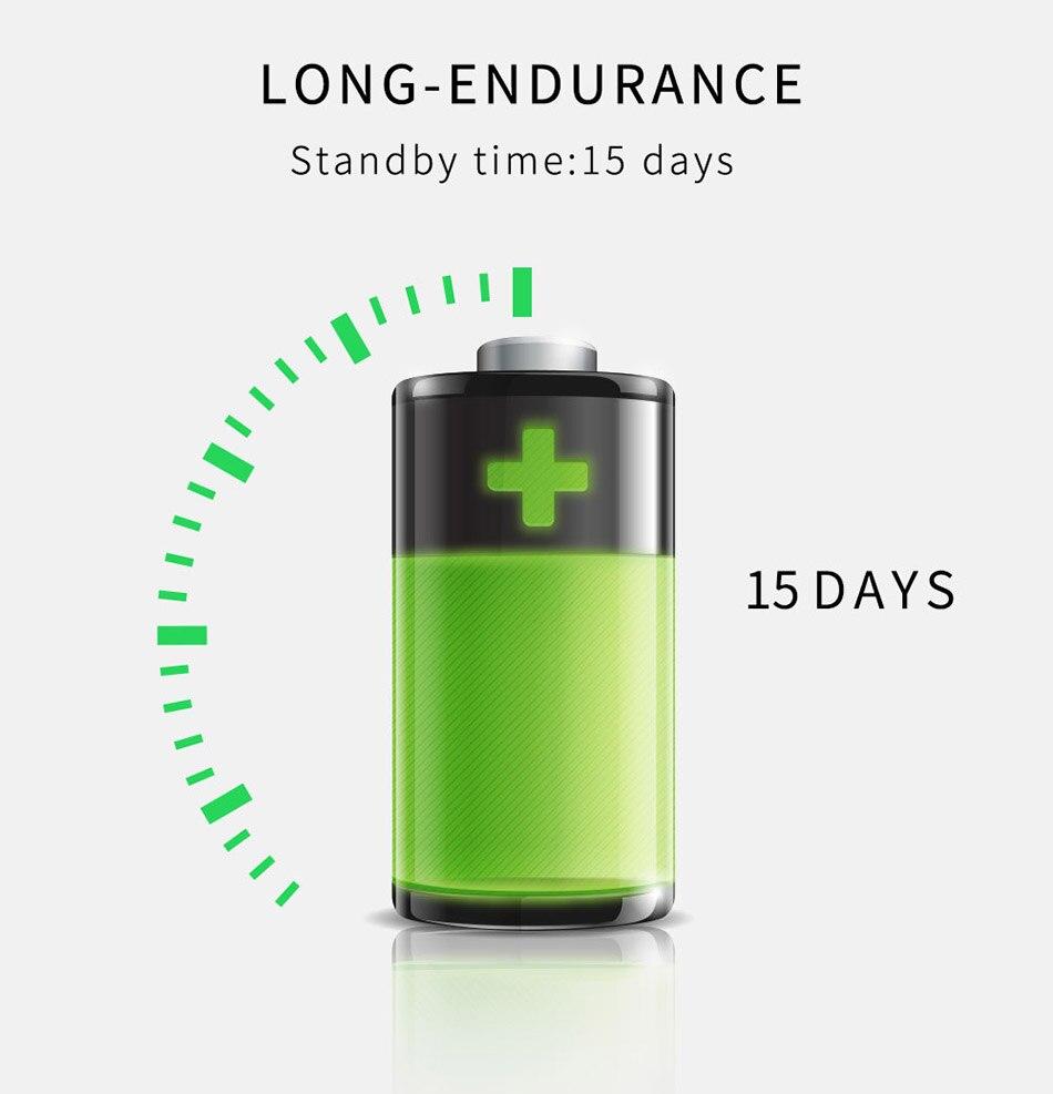 SANDA Bluetooth Smart Watch Men Women inteligente Sport Digital Clock For IOS Android Pedometer Fitness Smartwatch For iPhone 24