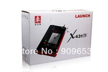 Top Related Original X-431 IV X431 IV Professional Auto diagnostic tool LAUNCH X431 IV x431 launch IV