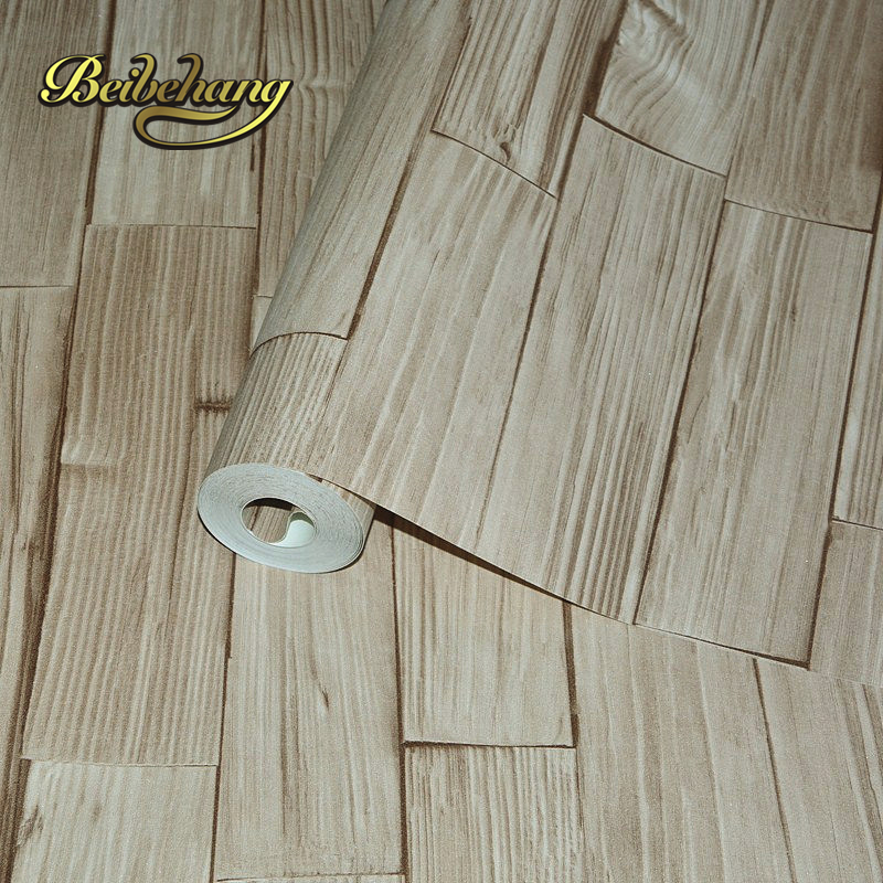 beibehang papel de parede grain striped fruit  pot restaurants Restaurant Hotel restaurant wallpaper background the living room<br>